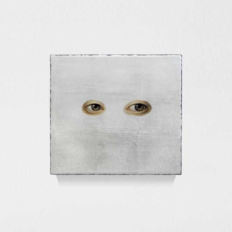 Laurent Grasso - Galerie Perrotin