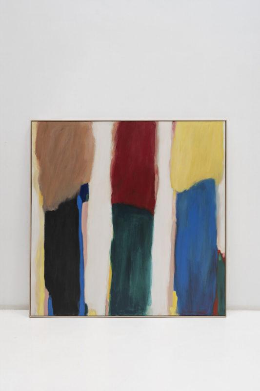 Claudia Valsells - Alzueta Gallery