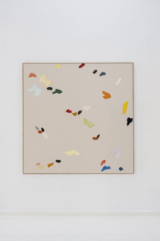 Max Cobalto - Alzueta Gallery